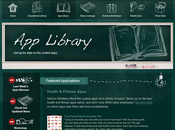 app-library